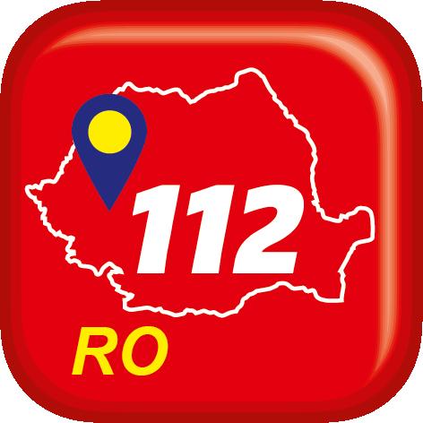 APEL 112